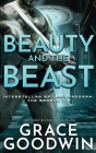 Beauty and the Beast Cover Image