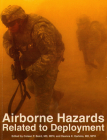 Airborne Hazards Related to Deployment (Textbooks of Military Medicine #52) Cover Image