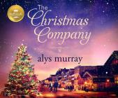 The Christmas Company Cover Image