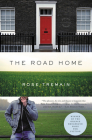 The Road Home: A Novel Cover Image