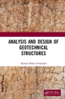 Analysis and Design of Geotechnical Structures Cover Image