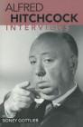 Alfred Hitchcock: Interviews (Conversations with Filmmakers) Cover Image