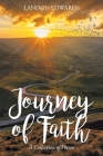 Journey of Faith: A Collection of Poems Cover Image