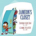 Jameon's Closet Cover Image