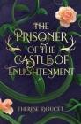 The Prisoner of the Castle of Enlightenment Cover Image