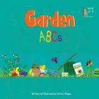 Garden ABCs Cover Image