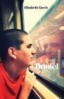Daniel Cover Image