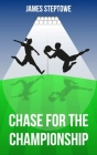 Chase for the Championship Cover Image