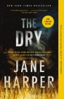 The Dry: A Novel Cover Image