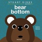 Bear Bottom (Funjungle #7) Cover Image