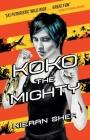 Koko the Mighty (EBK) Cover Image