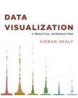 Data Visualization: A Practical Introduction Cover Image