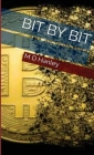 Bit By Bit Cover Image