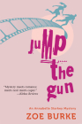 Jump the Gun: An Annabelle Starkey Mystery Cover Image