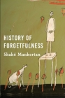 History of Forgetfulness Cover Image