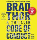 Code of Conduct: A Thriller (The Scot Harvath Series #15) Cover Image