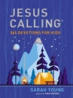 Jesus Calling: 365 Devotions for Kids Cover Image