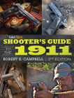 Gun Digest Shooter's Guide to the 1911 Cover Image