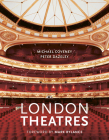 London Theatres (New Edition) Cover Image