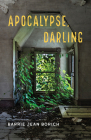 Apocalypse, Darling (Machete) Cover Image