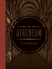 The Atheneum Cover Image