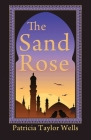 The Sand Rose Cover Image