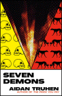 Seven Demons Cover Image