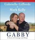 Gabby: A Story of Courage and Hope Cover Image