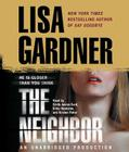The Neighbor: A Detective D. D. Warren Novel Cover Image