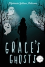 Grace's Ghosts Cover Image
