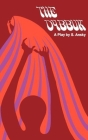 The Dybbuk: A Play in Four Acts Cover Image