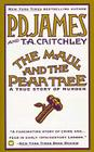 The Maul and the Pear Tree Cover Image