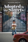 Adopted by the Streets Cover Image