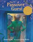 The Passover Guest Cover Image
