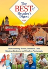 Best of Reader's Digest Vol 2 Cover Image