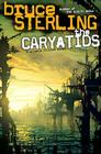 The Caryatids Cover Image