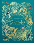 Antología de animales extraordinarios (Anthology of Intriguing Animals) Cover Image