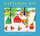Capturing Joy: The Story of Maud Lewis Cover Image