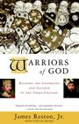 Warriors of God: Richard the Lionheart and Saladin in the Third Crusade Cover Image