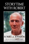 Storytime with Robert: Robert A. Johnson Tells His Favorite Stories and Myths Cover Image