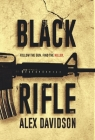Black Rifle Cover Image