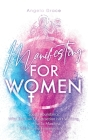 Manifesting For Women: Speed abundance, why the law of attraction isn't working, & how to manifest with divine feminine energy Cover Image