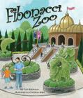 Fibonacci Zoo Cover Image