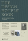 The Design Hotels Book: Edition 2015 Cover Image