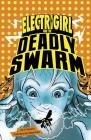 Electrigirl and the Deadly Swarm Cover Image