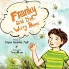 Franky and The Worry Bees Cover Image