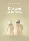 Blossoms in Autumn Cover Image