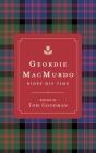 Geordie MacMurdo Bides His Time Cover Image