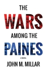 The Wars Among the Paines Cover Image