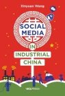 Social Media in Industrial China Cover Image